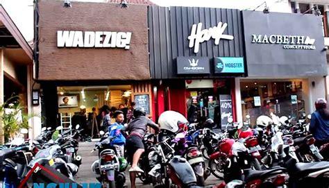 Kaos Keren Pusat Kaos3d Bandung pusat distro trunojoyo bandung grosir kaos distro murah