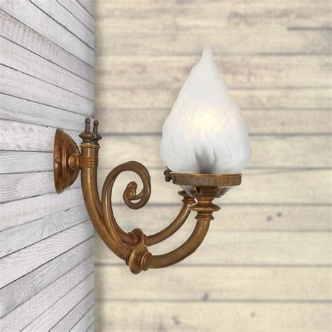traditional brass wall lights traditional brass wall lights cl 33528 e2 contract