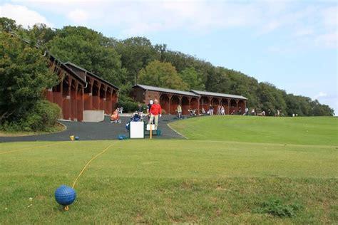 golfclub hof hausen vor der sonne golf club hof hausen vor der sonne e v hofheim