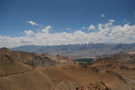 breathtaking scenery breathtaking scenery along the way hemant soreng s blog