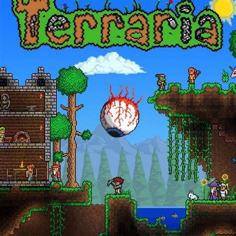 terraria full version free download terraria free download pc full version crack multiplayer