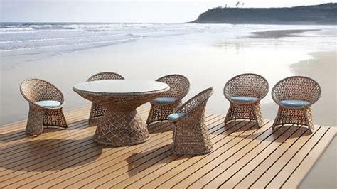 leroy merlin muebles de jardin decorablog revista de decoraci 243 n