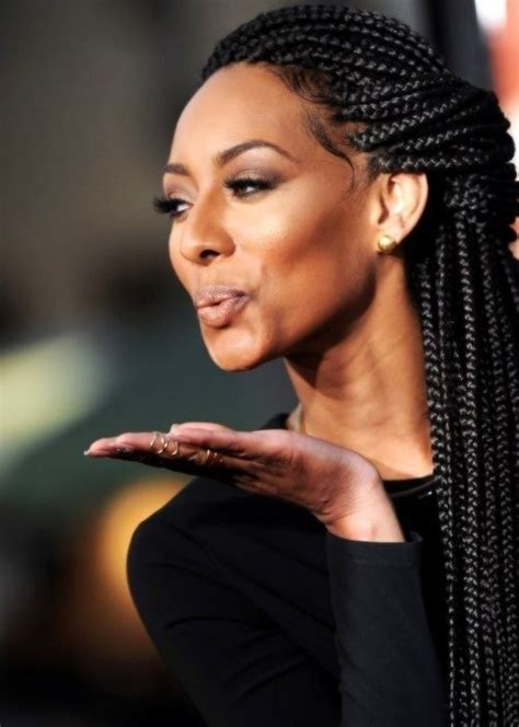 best braids for african american women with alopecia 25 best ideas about box braids on pinterest box braid