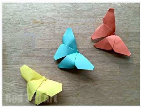 Activity Origami - 552 best motor activities exercises images on
