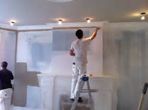 Painting For Home Interior by Pics Photos Painting Interior Painting Home Painting