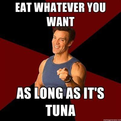 Tony Horton Meme - 287 best images about funny serious on pinterest