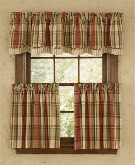 country kitchen curtains uk 549 best images about cortinas en la decoracion on