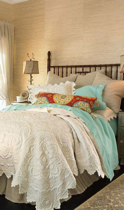 chagne coverlet great way to dress up a neutral get sick of it just