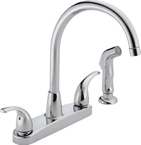 best kitchen faucets 2013 100 202 best kitchen faucet images kohler k 647 vs