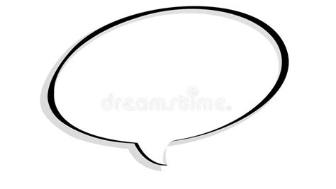 photo booth speech bubble template gallery of free printable photo booth props page 8 photo