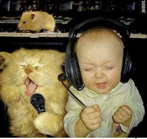 bebes chistosos fotos imagenes chistosas imagenes caras graciosas de bebes imagenes de bebes chistosos