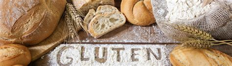 analisi intolleranza alimentare esami intolleranze alimentari salerno e provincia