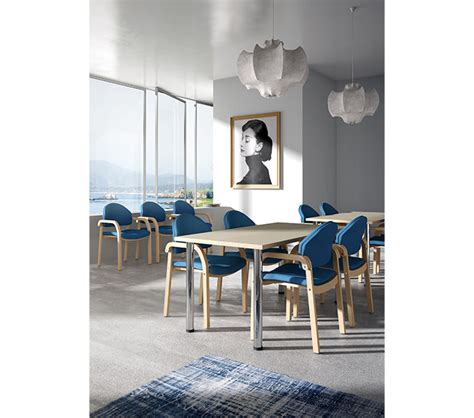 tavoli per sale da pranzo sedie e tavoli per sale da pranzo di ristorante