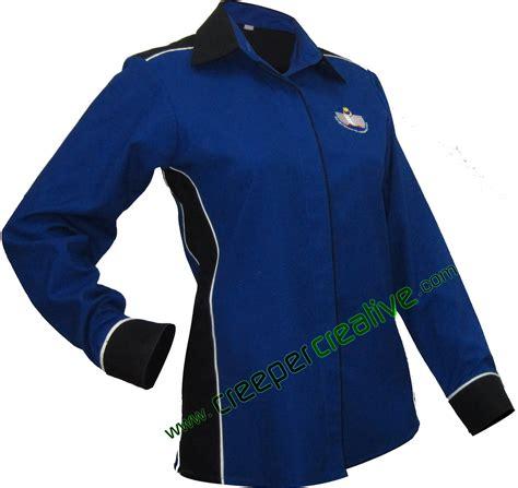 design baju korporat online design baju korporat terkini pictures to pin on pinterest