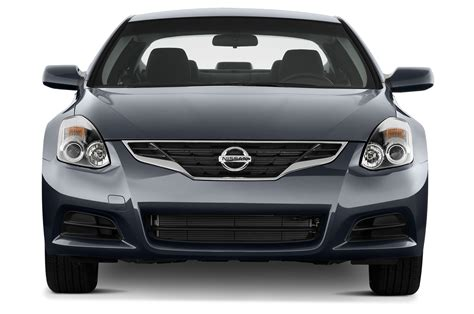 altima nissan 2012 2012 nissan altima reviews and rating motor trend