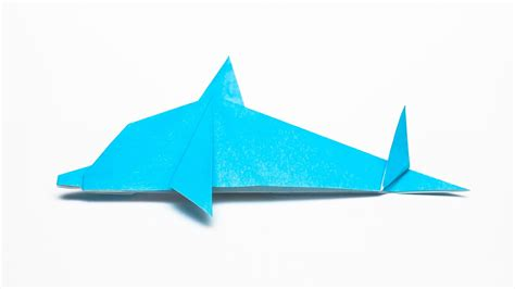 How To Make An Easy Origami Step By Step - simple origami coloring pages