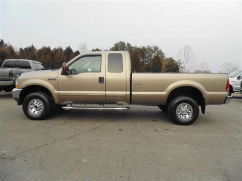 f250 long bed www emautos com 2003 ford f250 xlt supercab long bed 4wd 6