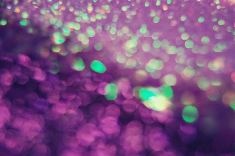 themes love computer glitter desktop backgrounds wallpaper cave