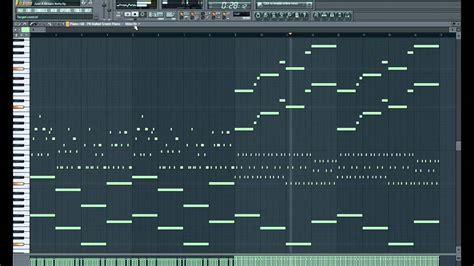 fl studio jungle tutorial nelly just a dream fl studio tutorial free flp midi
