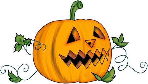 free images clipart fall pumpkin clipart free images clipartix