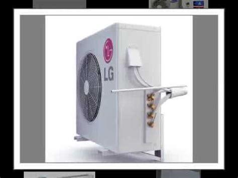 Comment Installer Un Climatiseur 2735 by Comment Installer Un Climatiseur Split