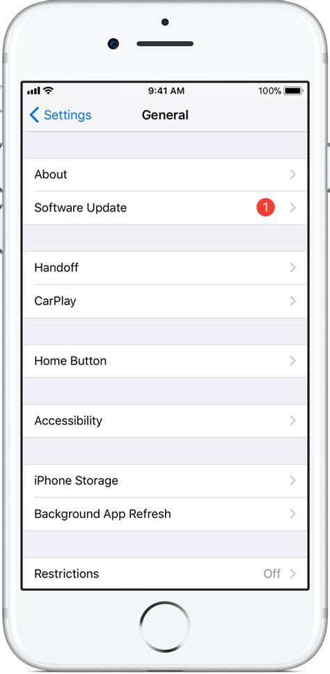 update  iphone ipad  ipod touch apple support
