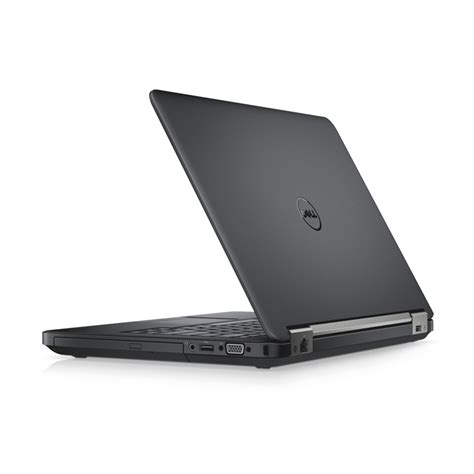Laptop I5 Vga 2gb Ram 4gb buy dell latitude 5440 laptop i5 4310m 4gb ram