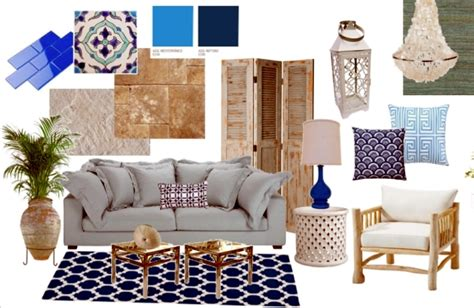 mediterranean decor mediterranean decor decoration ideas with southern flair