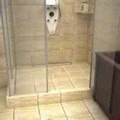 canalette doccia canalette doccia in acciaio inossidabile iperinox