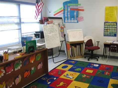 classroom layout meeting tips for morning meetings and class meetings