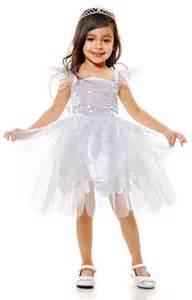angel halloween costumes for girls girls angel fairy kids costume mr costumes