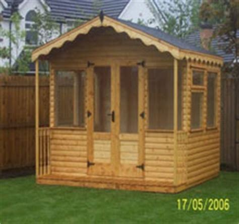 Garden Sheds Newry by Plans For Sheds Cheap Wooden Sheds Northern Ireland