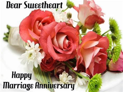 happy wedding anniversary card images wedding anniversary wishes hd wallpaper 9to5animations