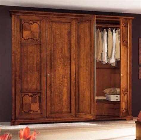 Wardrobe Closet by Wardrobe Closet Wardrobe Closet Wood Plans