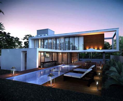 architecture homes 25 melhores ideias sobre arquitetura contempor 226 nea no