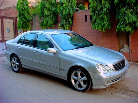 electric and cars manual 2001 mercedes benz c class auto manual mercedes benz c class c220 cdi 2002 for sale in lahore pakwheels