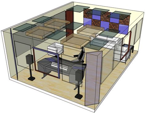 modular log home kits joy studio design gallery best modular small studio for sale joy studio design gallery