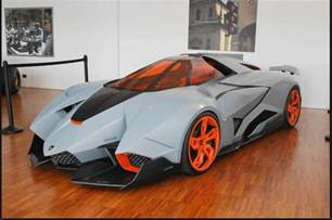 lamborghini egoista price tag new lamborghini 2017 new
