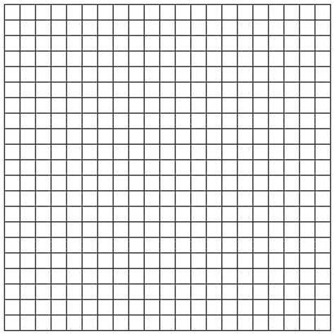 free online graph paper math warehouse free online graph paper