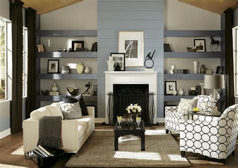 7 Tips On Your Home More Colorful by 8 Color Tips That Will Totally Change Your Home