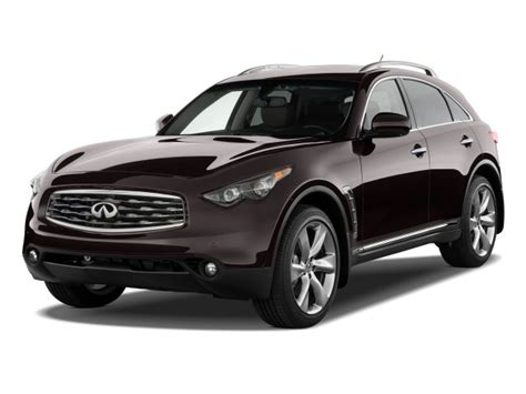 infiniti fx50 for sale new and used infiniti fx50 for sale the car connection