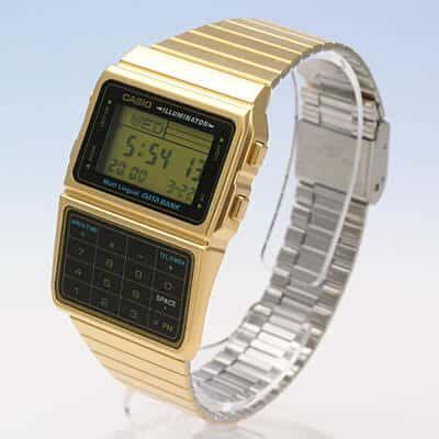 casio oro i migliori orologi casio oro guida alla scelta tuo