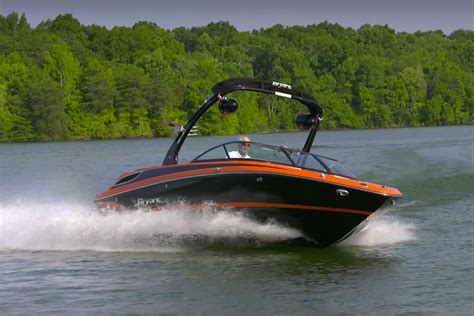 should i buy a surf boat how to buy a boat tips for a first time buyer boats