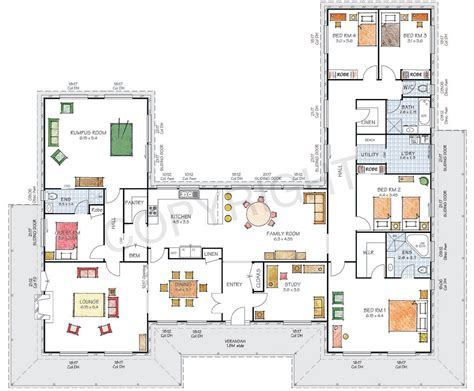 l shaped apartment l shaped apartment floor plans u shaped house plans on