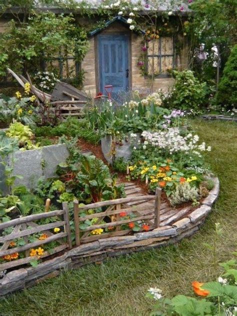 Gartenideen Fur Vorgarten