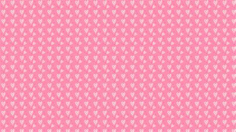 pinky wallpaper pinky wallpapers wallpaper cave