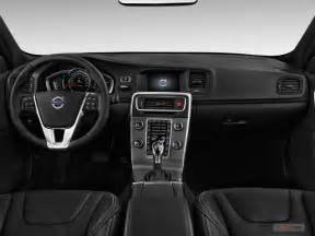 volvo s60 prices reviews and pictures u s news world