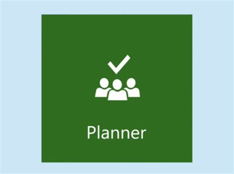 office planner app microsoft planner task management app rolled out for ios