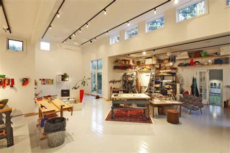 art studio floor ls artist s studios and workspace interior design ideas