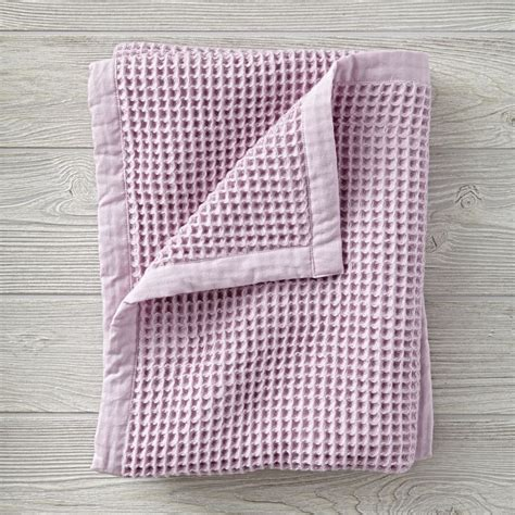 baby blankets baby blankets the land of nod